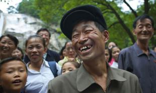 Coşkun Aral kapalı kutu Kuzey Kore'ye gitti ve anlattı