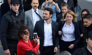 Ahmet Kural'ın avukatından Sıla açıklaması