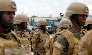 Ortadoğu'nun en güçlü orduları belli oldu! Listede Türkiye de var