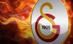 İşte Galatasaray'ın yeni golcüsü !