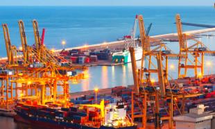Türkiye'nin 500 büyük hizmet ihracatçısı açıklandı!