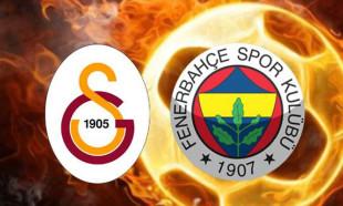Fenerbahçe'den Serdar Aziz bombası!