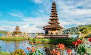 Dünyanın en ucuz tatil rotaları belli oldu!