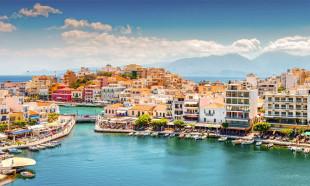 Turistler için en pahalı şehirler arasında Türkiye'den 3 yer var !