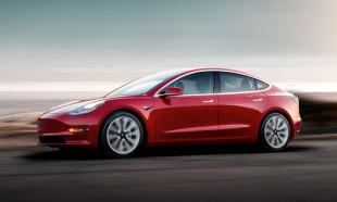 İşte en uzun menzile sahip elektrikli otomobiller