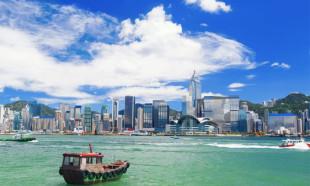 Dünya'nın en pahalı şehirleri
