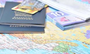 En değerli pasaportlar listesi yayınlandı! Türkiye kaçıncı sırada