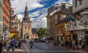 Turistler için en pahalı şehirler belli oldu