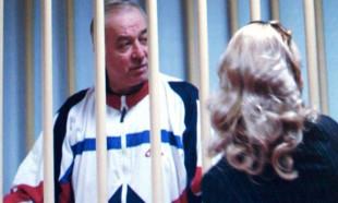 İngiltere 23 Rus diplomatı sınır dışı etme kararı aldı