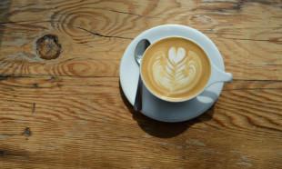 Bir fincan kahve parasına ev almak mümkün mü!