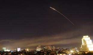 İşte dakika dakika Suriye'de yaşananlar