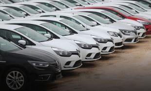 2018'in en çok satan otomobil markaları