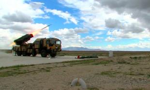Askeri araçlara elektrikli motor geliyor!