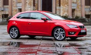 2018'in en çok satan otomobilleri