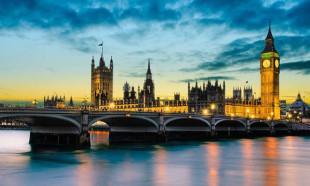 Öğrenciler için dünyanın en iyi 10 şehri
