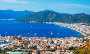 Avrupa'da en ucuz 18 tatil yeri! Listede Türkiye'den de bir yer var...
