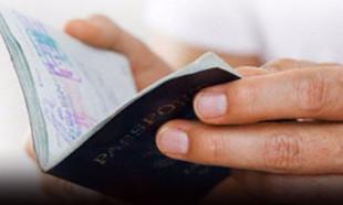 Dünyanın en güçlü pasaportu belli oldu! Türkiye kaçıncı sırada...