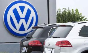 Volkswagen'den kötü haber...Üretimi durduruyor!