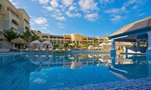 İşte dünyanın en iyi otelleri ve tatil köyleri! Türkiye'den 5 yer listede...