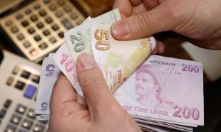 Tüm emekliler zamlı maaşa kavuşuyor