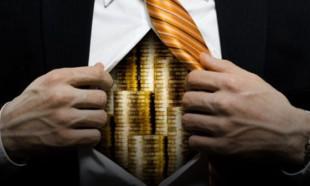 Milyarderler Endeksi yayınlandı! İşte dünyanın en zenginleri