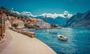 Avrupa tatili için gözden kaçan 19 destinasyon!