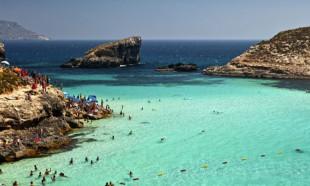 Ölmeden önce yüzmeniz gereken, dünyanın en temiz suları! Türkiye de listede