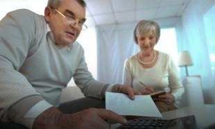 Emeklinin Ocak zammı ipuçları