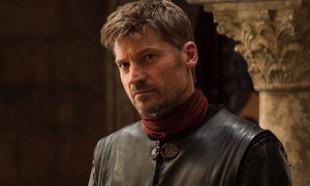 Jaime Lannister, Game of Thrones'un sonunu anlattı