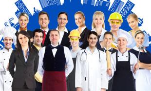 Kamuda 53 bin yeni iş
