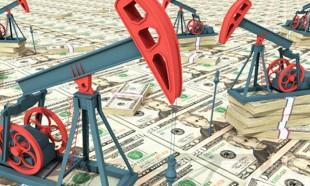 İşte ülkelerin petrol rezervleri