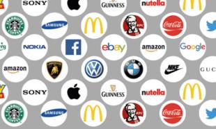 Piyasa değeri en yüksek şirketler