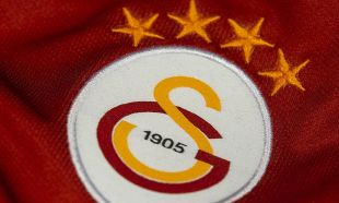 Galatasaray'da flaş Ozan Kabak gelişmesi