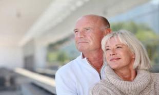 Hangi ülke kaç yaşında emekli oluyor?