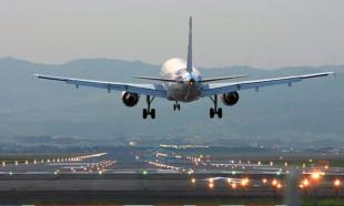 Havayolları en kaliteli ülkeler açıklandı! Türkiye kaçıncı sırada