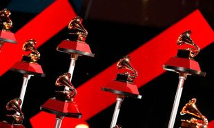 2019 Grammy Ödülleri listesi sızdırıldı mı?