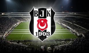 Beşiktaş'ta önemli transfer gelişmesi