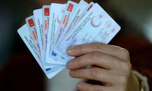 Yeni çipli kimlik kartları hakkında bilmeniz gereken her şey