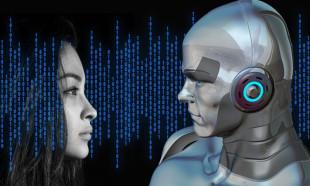 Robotların beyinlerini geliştirmek