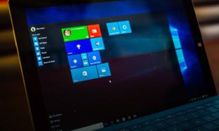 Windows yeni işletim sistemini tanıttı!