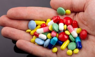 Antibiyotik direnci iklim değişikliği kadar tehlikeli