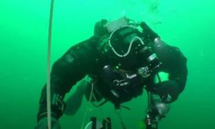 Avrupa'nın en kirli denizlerinden olan Karadeniz temizlenebilir mi?