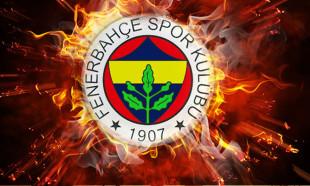 İşte Fenerbahçe'nin ilk bombası!