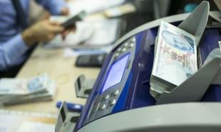 Kredi borçlularına büyük fırsat