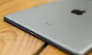 Apple patlayan Ipad yüzünden davalık oldu