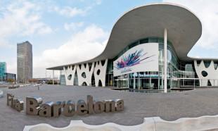 GSMA Mobil Dünya Kongresi kapılarını açtı
