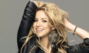 Shakira'ya vergi kaçakçılığı suçlaması