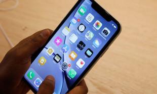 Fiyat indiriminin ardından Çin'de iPhone satışları yükseldi