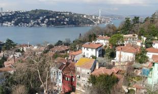 İstanbul'un 250 köşkü alıcı bekliyor