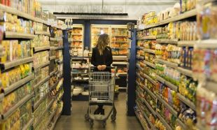 Mutfak alışverişi yaparken fazla harcamanızı önleyecek uyarılar